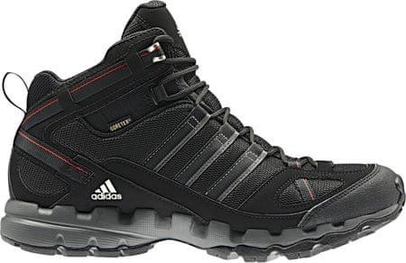Adidas AX 1 MID GTX Solid grey Black 8 ff9728bcacd