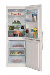 BEKO CSA 24032 Kombinált hűtőszekrény
