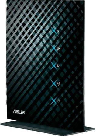 Asus RT-N14U