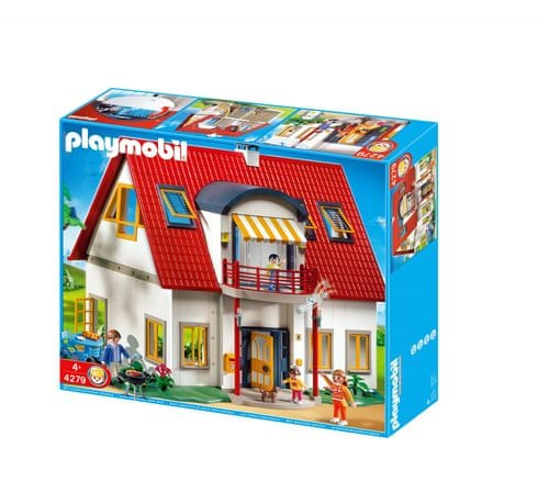 Playmobil velika hi a 4279 tehni ne podrobnosti for 4279 playmobil