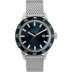 Gant L.A.S W70451