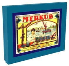 Merkur Classic C04 183 modeli