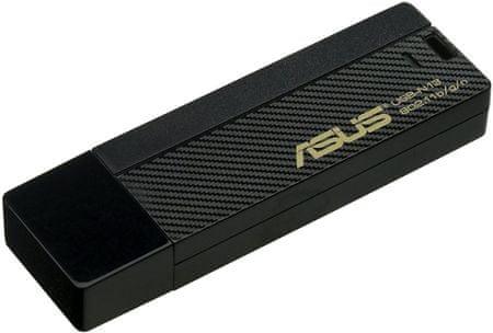 Asus adapter USB-N13