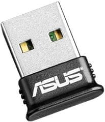 Asus USB-BT400 Mini Bluetooth 4.0 Dongle