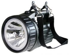 Emos polnilna svetilka Expert 3810 12 LED (P2304)