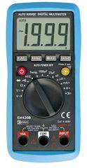 EMOS Multimeter EM420B