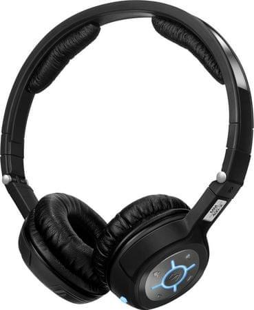 SENNHEISER słuchawki bezprzewodowe MM 400-X