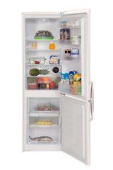 BEKO CSA 29022 Kombinált hűtőszekrény, 237 l