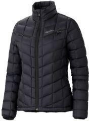 Marmot Wm's Safire Jacket