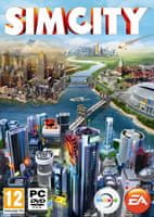 EA Sports SimCity / PC