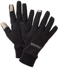 4323e6e0174 Městské a pletené rukavice l