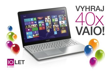 sony vaio laptop microsoft office 2010 product key