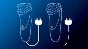 lze použít s kabelem i bez něj