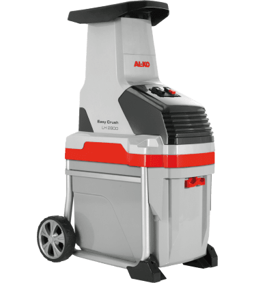Alko EASY CRUSH LH 2800