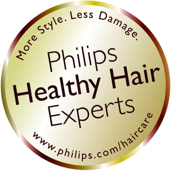 Philips Ravnalnik las ProCare Sonic HP8349/00