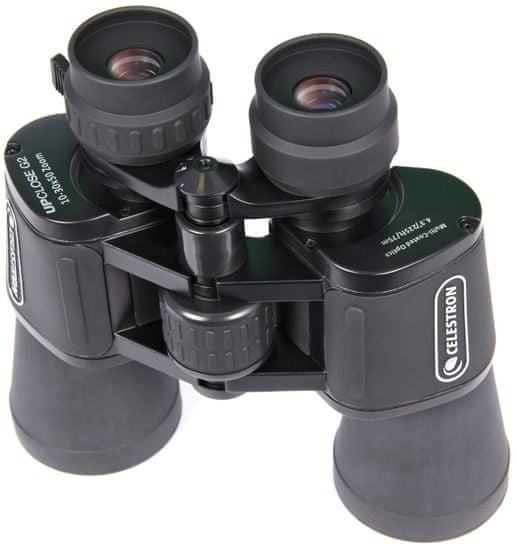 Celestron daljnogled UpClose G2 10-30x50 Zoom