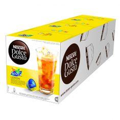 NESCAFÉ čajne kapsule Dolce Gusto Nestea Lemon, trojno pakiranje