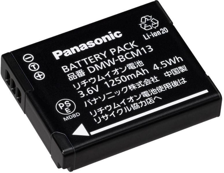 Panasonic DMW-BCM13