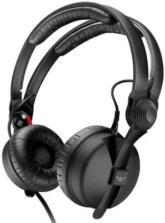 Sennheiser slušalice HD 25-1 II Basic Edition