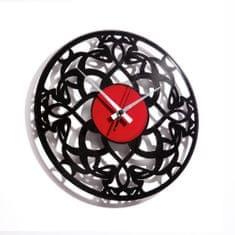 Disc'O'Clock 031 Deco