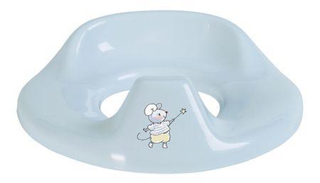 Bebe-jou Sedátko na WC Little Mice