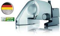 GRAEF Vivo V 10 Elektromos szeletelő