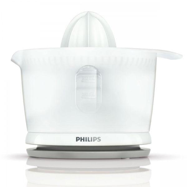 Philips HR2738/00