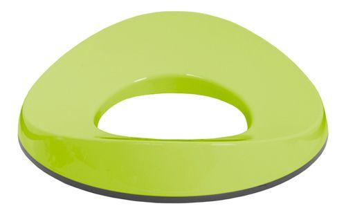Luma WC Sedátko - Lime green