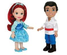 Disney Princezna a princ - Ariel