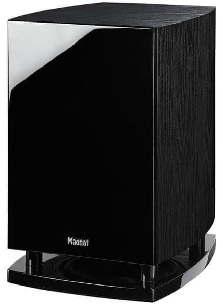 MAGNAT Quantum 6725A Sub (Piano Black)