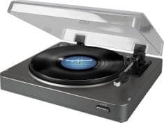 SENCOR gramofon STT 312UR