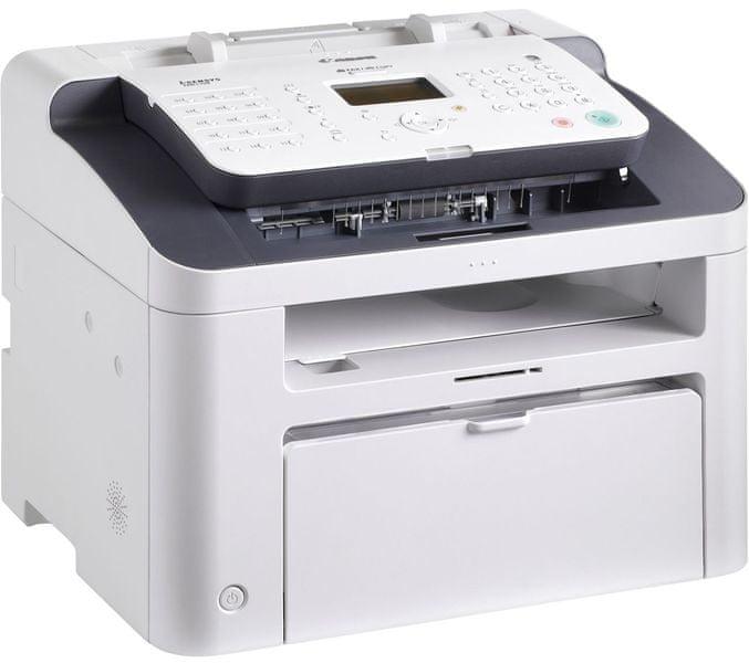 Canon i-SENSYS FAX-L150 (5258B010)
