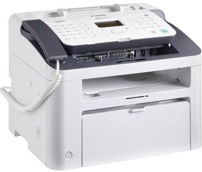 Canon i-SENSYS FAX-L170 (5258B003)