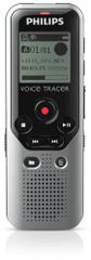 Philips dyktafon DVT1200