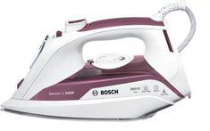Bosch żelazko TDA 5028110
