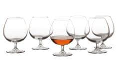 Maxwell & Williams Cuvée poháre na brandy 540 ml 6 ks