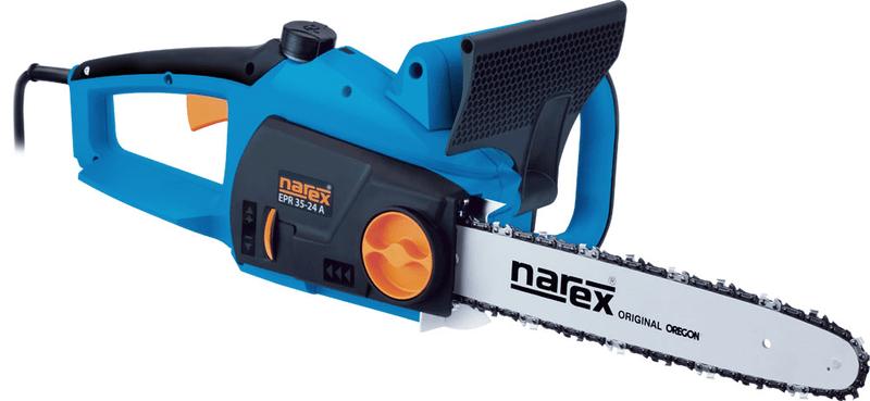 Narex EPR 35-24 A