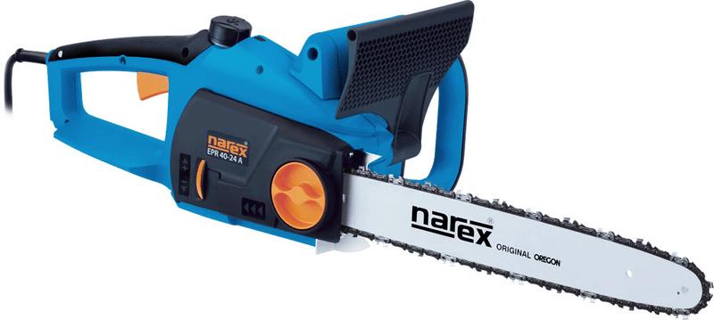 Narex EPR 40-24 A