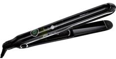 BRAUN prostownica ST 780 Sensors