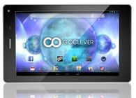 GoClever ARIES 70, 3G - II. akosť + ESET Mobile Security ZADARMO