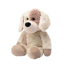 Albi Hrejivý psík béžovo-hnedý