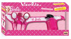 Klein Kadernícky opasok Barbie