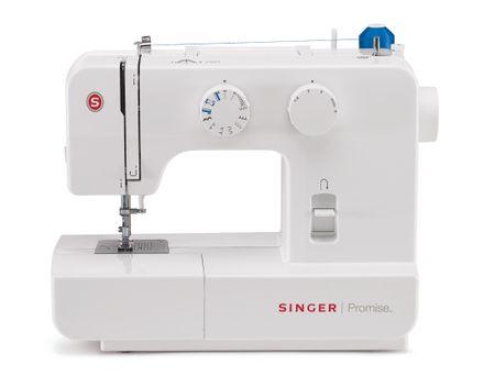 Singer SMC 1409