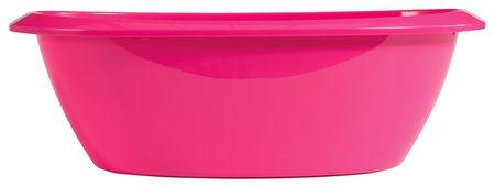 Luma Vanička - Magenta pink