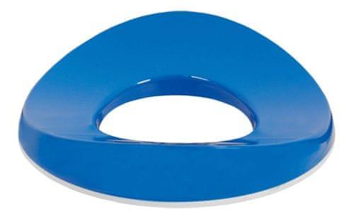 Luma WC Sedátko - Ocean blue