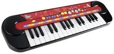 SIMBA Elektroniczne pianino dla dzieci