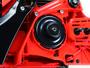 5 - ECHO CS-310ES/35RC Benzinmotoros láncfűrész
