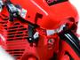 7 - ECHO CS-310ES/35RC Benzinmotoros láncfűrész