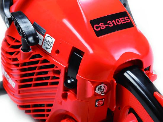 Echo CS-310ES/35RC