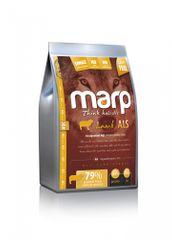 Marp Holistic - Lamb ALS Grain Free 2 kg